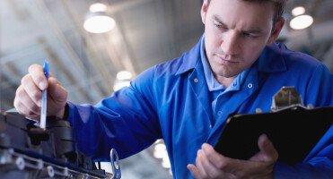 Проверка качества товара на фабриках в Китае и странах АТР