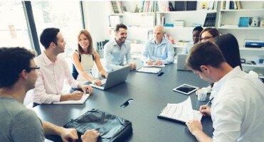 Как правильно начать работу с иностранными поставщиками?